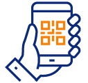 qrcode-lineablu-2