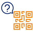 qrcode-lineablu-3