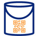 qrcode-lineablu-4