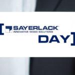 SAYERLACK DAY A QUINTO DI TREVISO: INFORMAZIONE, AGGIORNAMENTO, OPPORTUNITÀ
