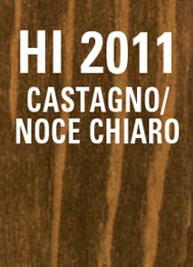 HI 2011