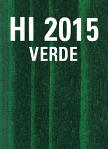 HI 2015