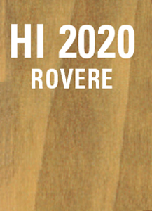 HI 2020