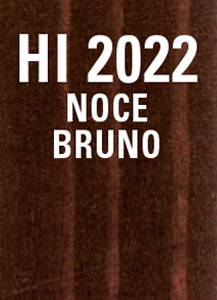 HI 2022