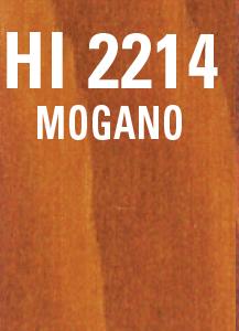 HI 2214