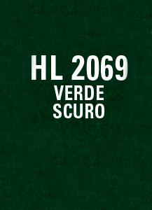HL 2069