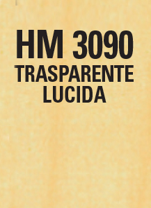 HM 3090