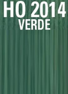HO 2014