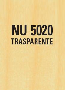 NU 5020